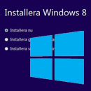 uppgradera windows 8