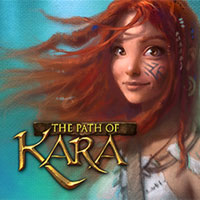 path of kara