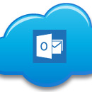 Skydrive Outlook