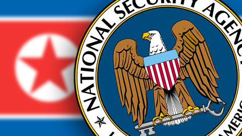 NSA: Sony-attacken bar sp�r fr�n Nordkorea