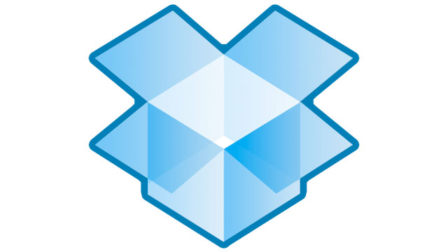 Dropbox blir �nnu b�ttre p� Windows Phone