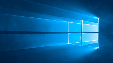Torrenttj�nster blockerar Windows 10-anv�ndare